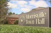 Home appraisers in Morrisville